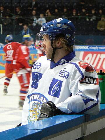 File:Kallio Tomi Suomi.jpg