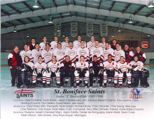 File:St. Boniface Saints 1997-98.jpg