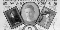 1915–16 PCHA season