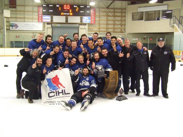 File:2017 CIHL champs Terrace River Kings.jpg