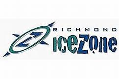 File:Richmond Ice Zone logo.jpg