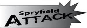 File:Spryfield Attack logo.jpg