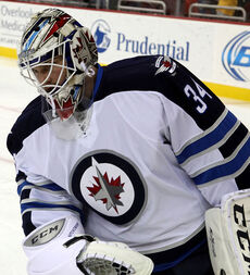 Michael Hutchinson - Winnipeg Jets.jpg