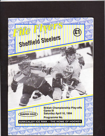 File:94FifeFlyers.jpg