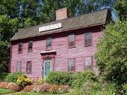 Woburn, Massachusetts
