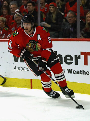 File:Duncan Keith Blackhawks 2017.jpg