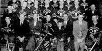 1958-59 SJHL Season