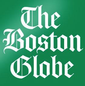 File:Boston Globe.jpg