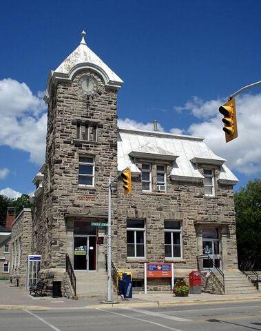 File:Fergus, Ontario.jpg