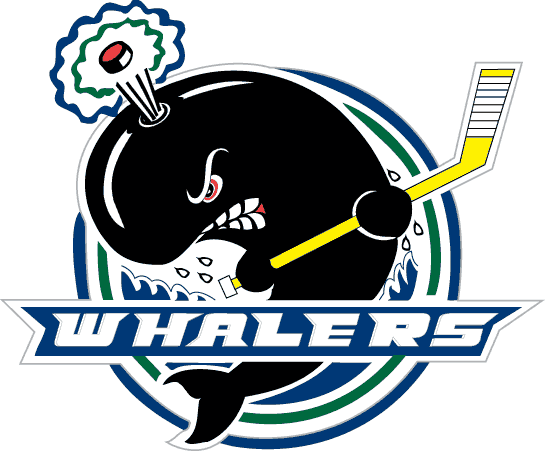 File:Plymouthwhalers.png