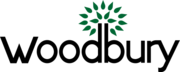 Woodbury, MN Logo