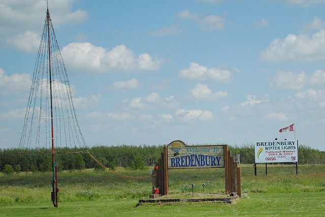 File:Bredenbury, Saskatchewan.jpg