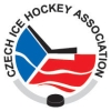File:Czechhockey.jpg
