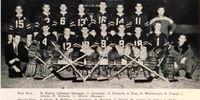 1954-55 OSLC Season