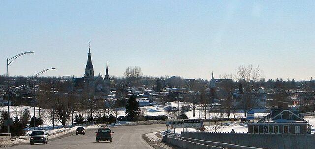File:Hawkesbury, Ontario.jpg