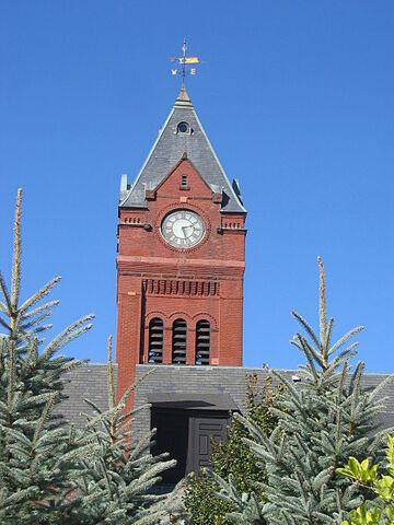 File:Winchester, Massachusetts.jpg