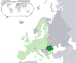 File:250px-Location Romania EU Europe.png