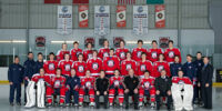 2011-12 CCHL Season