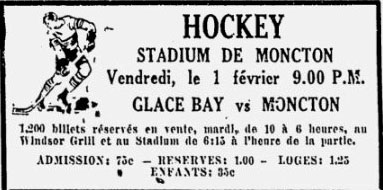 File:51-52MMHLMonctonGameAd.jpg