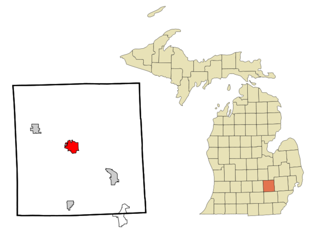 File:Howell, Michigan.png