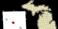 Howell, Michigan