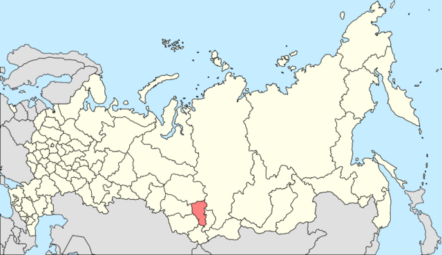 File:Prokopyevsk.png