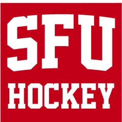 File:SimonFraser-SFU-hockey-white-on-red-400x400.jpeg