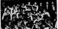 1954-55 MJHL Season