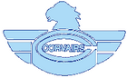 Caledonia Corvairs