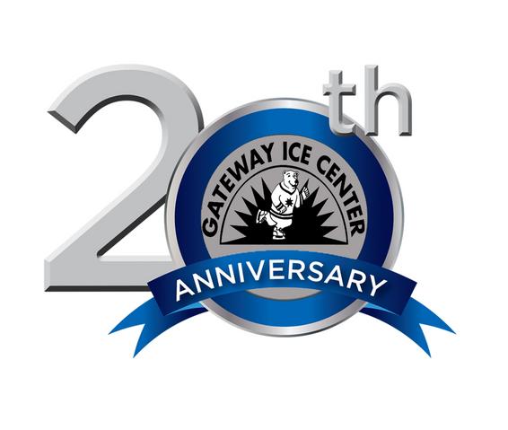 File:Gateway Anniversary logowhite large.png
