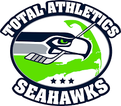 File:Total Athletics Seahawks.png