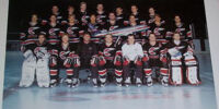 1991-92 IHL season