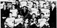 1950-51 Ottawa City Junior League