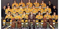 1971-72 WCHL season