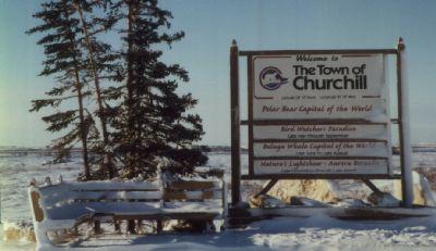 File:Churchill, Manitoba.jpg