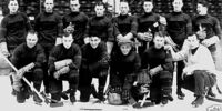 1924–25 Boston Bruins season