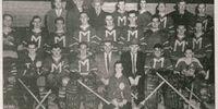 1955-56 Maritimes Junior Playoffs