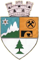 File:Bălan.png
