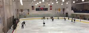 File:Center Ice Arena Ontario CA.jpg