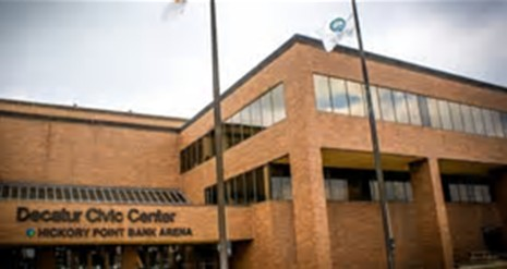File:Decatur Civic Center.jpg