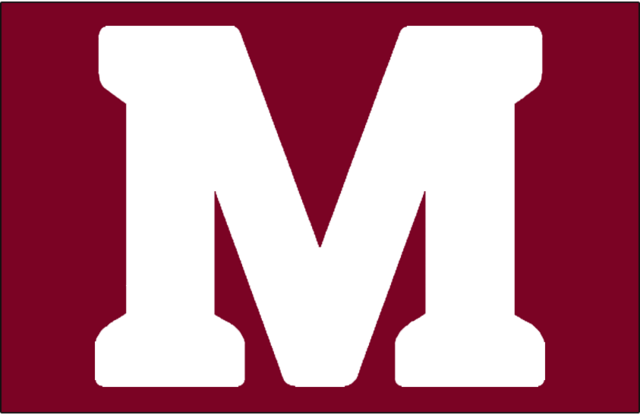File:Maroons.png