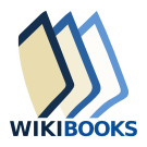 File:Wikibooks-logo-en-noslogan.png