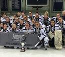 2015-16 NEHC Women's Season