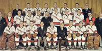 1965–66 AHL season