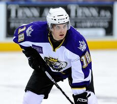 Andrei Loktionov (Los Angeles Kings) 05