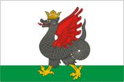 Kazan Flag