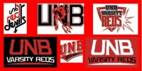 New Brunswick Varsity Reds