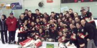 2011-12 SJJHL Season