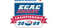 2009 ECAC Hockey Men's Ice Hockey Tournament