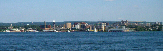 File:Erie, Pennsylvania.jpg